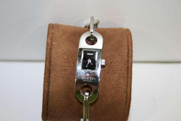 Gucci - Αγορές – Πωλήσεις Επώνυμων Ρολογιών d0bb8f9728f